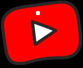 Header Video Icon